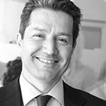 Presidente di Confindustria Assoconsult e Amministratore Delegato (CEO) di Mercer Italia